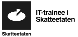 Skatteetatens IT-og servicepartner (SITS) - IT-trainee