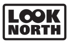 images-logos-look north_large.jpg